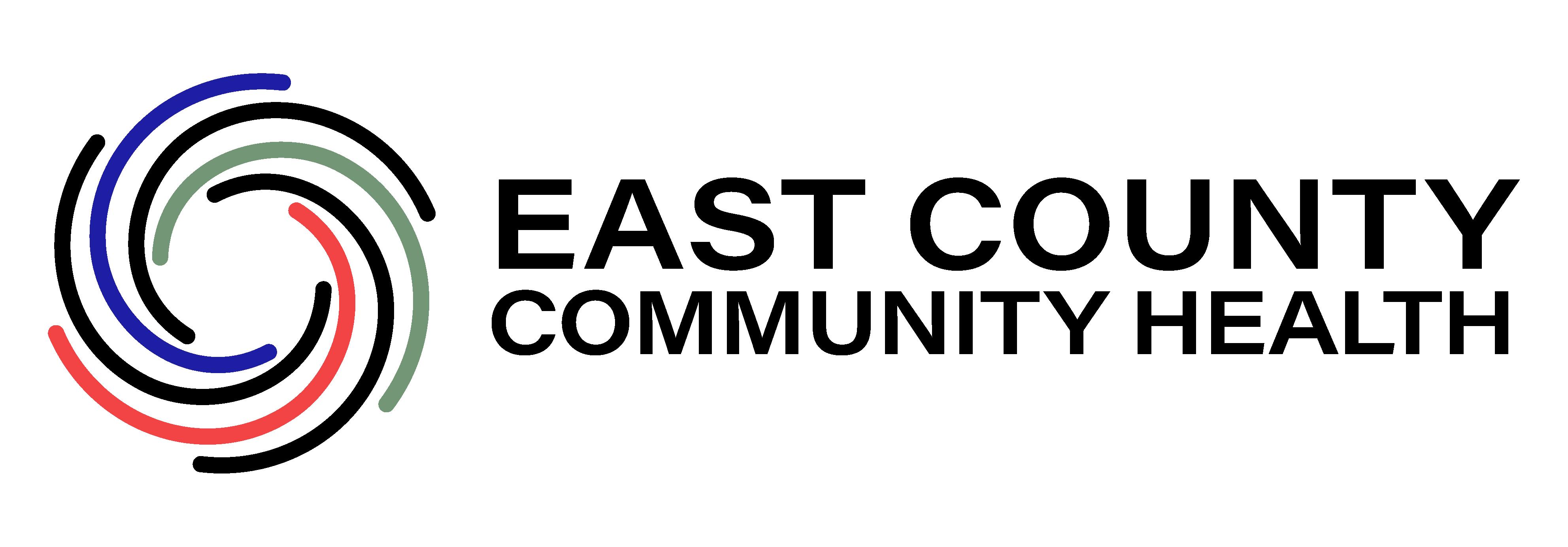 ecch logo_color_horizontal